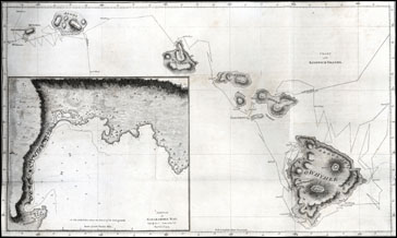 Historic Maps In K 12 Classrooms Map 3