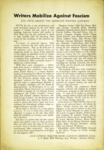 the neutrality acts of the 1930's The neutrality acts, 1930s in the 1930s, the united states government enacted a series of laws designed to prevent the united states from being embroiled in a foreign war by clearly stating.